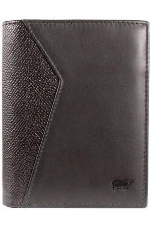 Braun büffel Börse, 010 , 99, , 99