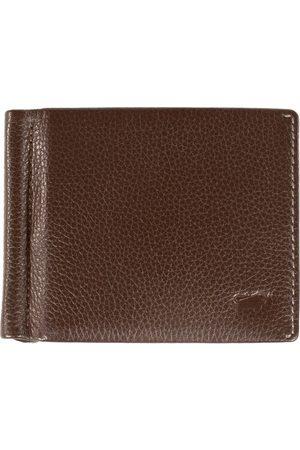 "Braun büffel Geldbörse ""Prato"", RFID Dollarclip 8CS, Leder, für Herren, d. , 99"