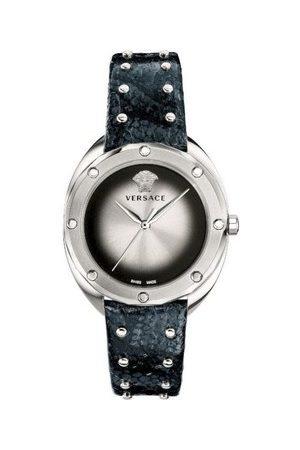 VERSACE Armbanduhr VEBM00118