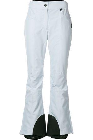 Moncler Hose mit lockerem Schnitt
