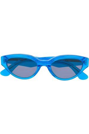 Retrosuperfuture Sonnenbrillen - Drew' Sonnenbrille
