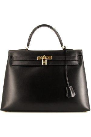 Hermès Kelly Handtasche 35cm