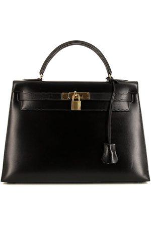 Hermès Damen Handtaschen - 1990s pre-owned Kelly Handtasche 32cm