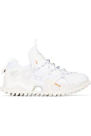 Li Ning Titan Halo Sneakers