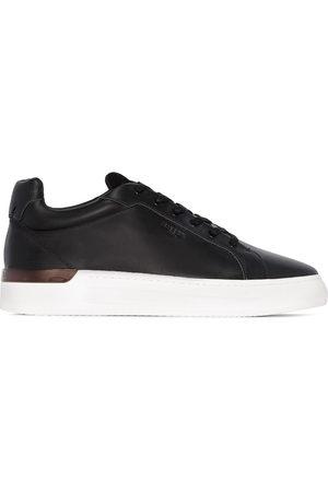 Mallet GRFTR' Sneakers