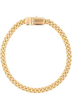 TOM WOOD Damen Armbänder - Armband mit Kettengliedern