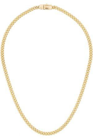 TOM WOOD Schmale Halskette