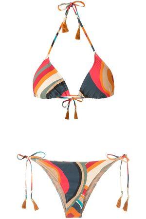 Lygia & Nanny Maya' Bikini