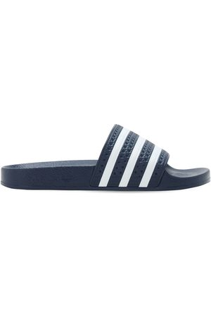 "adidas Sandalen ""adilette"""