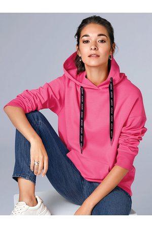 JOOP! Sweatshirt pink