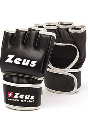 Zeus Herren MMA Kampfsport Handschuhe