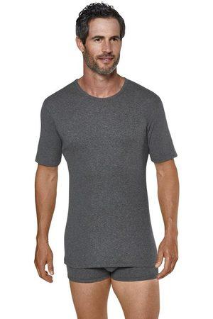 Kumpf Unterhemd (1 Stück)