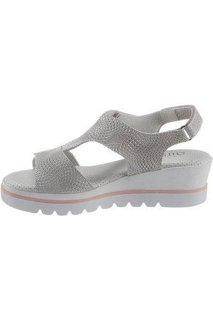 AIRSOFT Sandalette