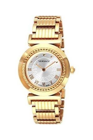 VERSACE Armbanduhr P5Q80D001S080
