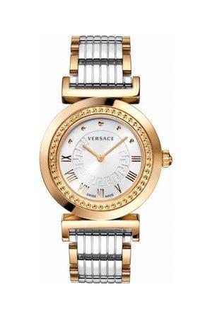VERSACE Armbanduhr P5Q80D499S089