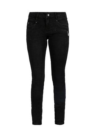 Miracle of Denim Skinny Fit Jeans