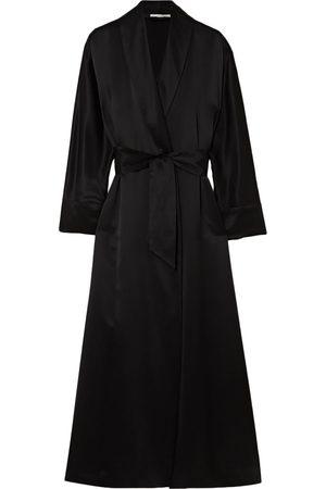 La Collection Damen Kleider - KLEIDER - Lange Kleider