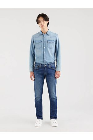 Levi's 511™ Slim Jeans - Neutral / Neutral