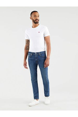 Levi's 512™ Slim Taper - Neutral / Neutral