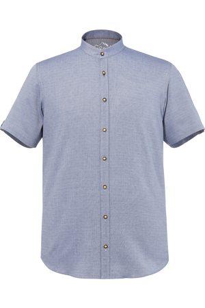 MURK Trachtenhemd