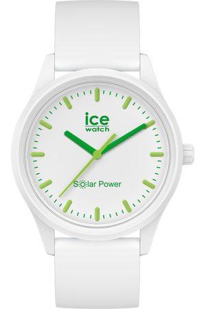 Ice-Watch Uhr