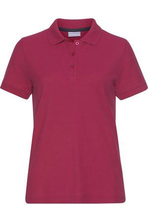 EASTWIND Poloshirt