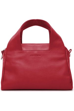Gretchen Henkeltasche 'Ruby Tote Three
