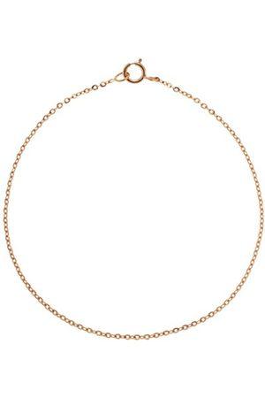 Atelier Vm Damen Armbänder - Armband Parigi