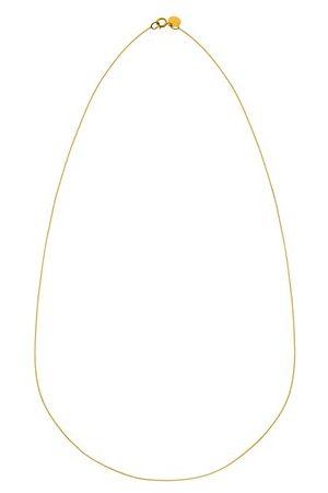 Atelier Vm Halsketten - Ring Principesca Baby