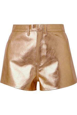 SPRWMN HOSEN - Shorts