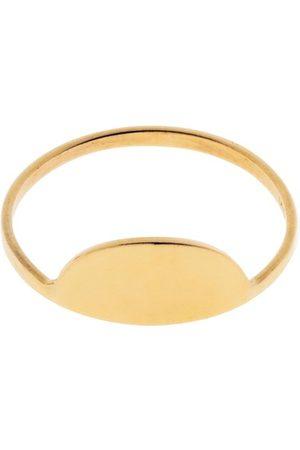 Atelier Vm Damen Ringe - Ring Luna