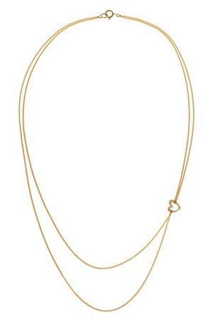 Atelier Vm Damen Halsketten - Halskette Tokyo