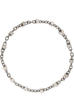 Atelier Vm Damen Ringe - Gliederring Delizioso Quadrata