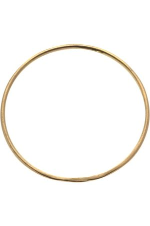 Atelier Vm Ring In Due