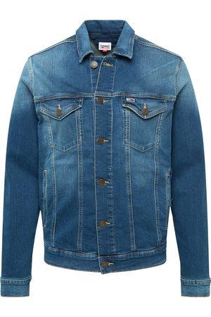 Tommy Jeans Jacke