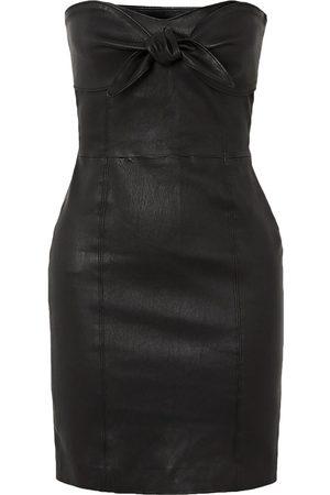 SPRWMN Damen Kleider - KLEIDER - Kurze Kleider