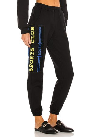 ATOIR Sport Club Track Pant in . Size M, S, XS.