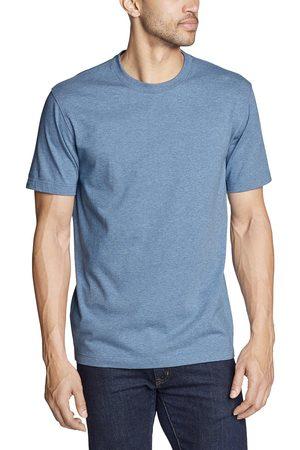 Eddie Bauer Legend Wash Pro Shirt - Kurzarm Herren Gr. S