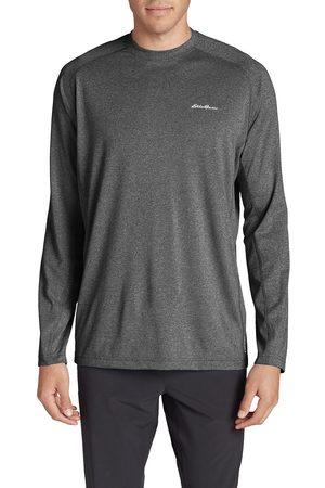 Eddie Bauer Resolution Shirt - Langarm Herren Gr. XL