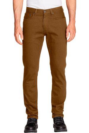 Eddie Bauer Flex Jeans - Slim Fit Herren Gr. 38 Länge 32
