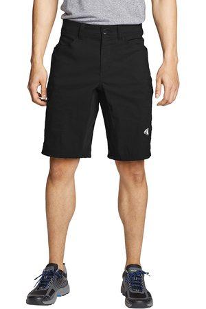 Eddie Bauer Guide Pro Shorts - 11'' Herren Gr. 38