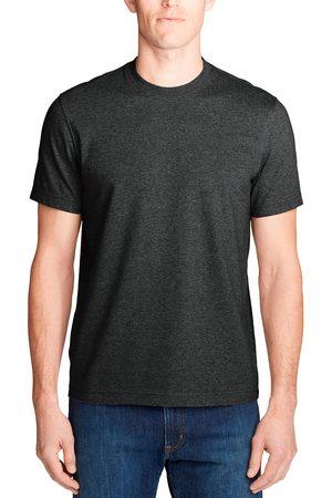 Eddie Bauer Legend Wash Pro Shirt - Kurzarm - Slim Fit Herren Gr. S