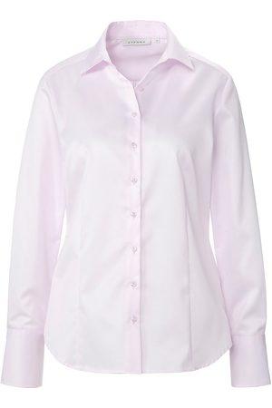 ETERNA Damen Blusen - Bluse rosé