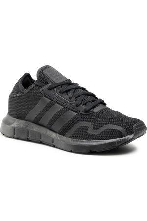 adidas Swift Run X FY2116 Cblack/Cblack/Cblack
