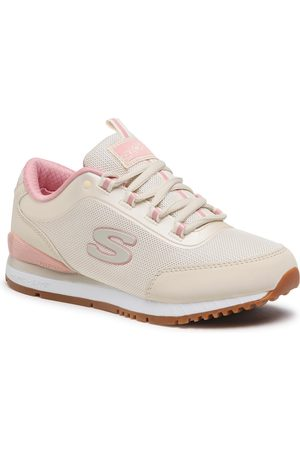Skechers Casual Daze 155031/NAT Natural