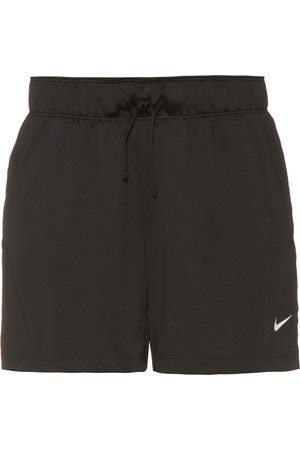 Nike Damen Shorts - DRI-FIT ATTACK Funktionsshorts Damen