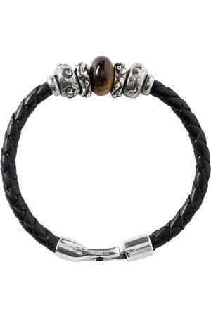 Mey & Edlich Herren Katalonisches Armband L, M