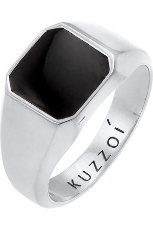 Kuzzoi Ring Siegelring
