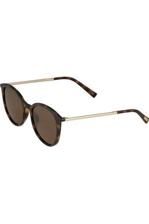Le Specs Sonnenbrille 'LE DANZING