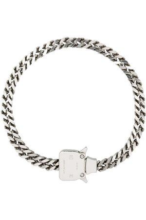 1017 ALYX 9SM Cubix' Halskette